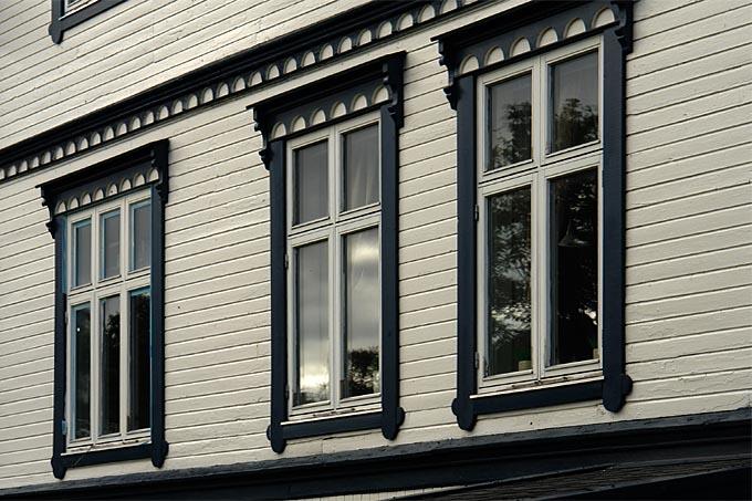 harstad. Black Bedroom Furniture Sets. Home Design Ideas
